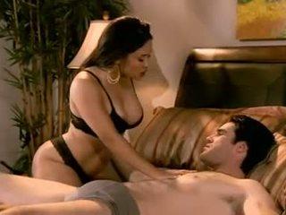 pussy licking, big tits, pornstars
