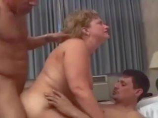 Suami istri teman double penetration, porno 85
