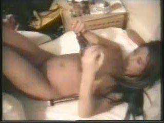 big boobs, fingering, hd porn