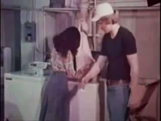 Annette haven & các plumber
