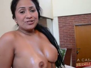 Alessandra marques 2 hd lucah video-video 480p