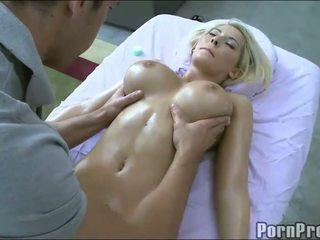 blondīnes, sensual, sex movies