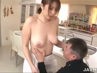hardcore sex, oral sex, blowjobs