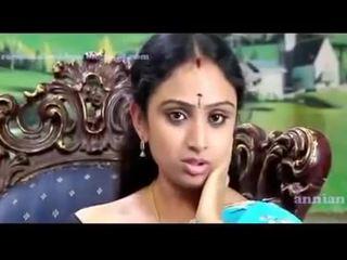 뜨거운 장면 부터 tamil 영화