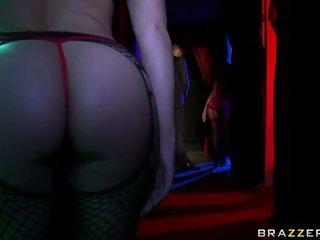 porrstjärna kul, ny porn, het porr modell