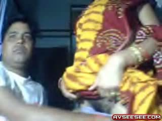 webcam, tyttö, intialainen