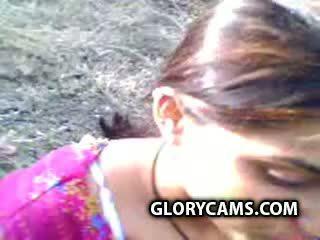 ฟรี มีชีวิต เพศ คุย glorycams.com