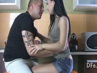 hot white sex, free young action, quality sucking tube