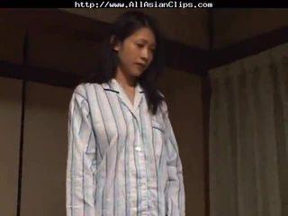 Japanilainen lesbo aasialaiset cumshots aasialaiset niellä japanilainen kiinalainen