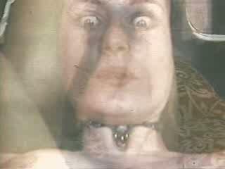 John holmes monstrs erect dzimumloceklis