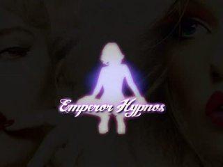 น้องสาว, hypno, trainer