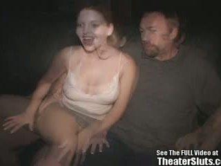 big boobs, gangbang, pornstars
