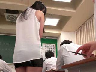 Ezhotporn.com - beloved asawang babae watched as she gets banged
