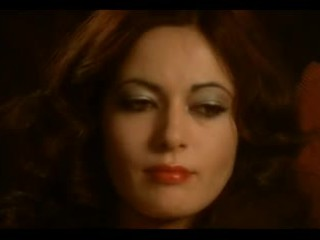 L.b klasszikus (1975) teljesen film