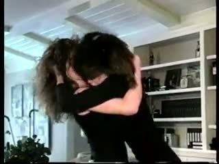 Micki marseille vs nikki dial, vapaa lesbo porno video- dd