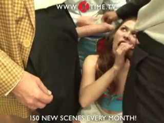 Rocco siffredi sex med hot tenåringer <span class=duration>- 33 min</span>