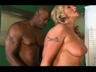 Pawg kelly staxxx interracial sex