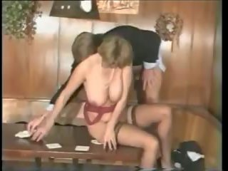 Vintage harig duits rijpere geneukt, gratis porno 5f