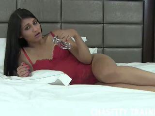 sexuální hračky, femdom, hd porno