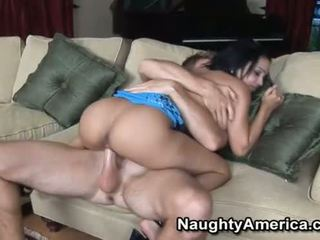 online rough, you big tits rated, latinas nice