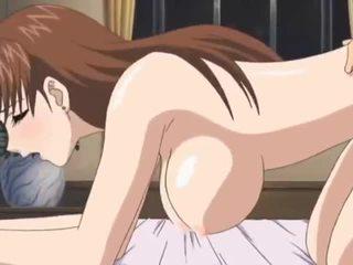 Seks kinema nga hentai kapëse botëror