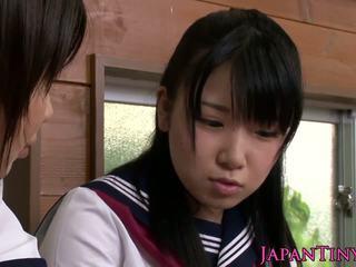 Scolarita Japoneza