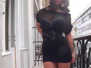 dracului, hardcore sex, linge