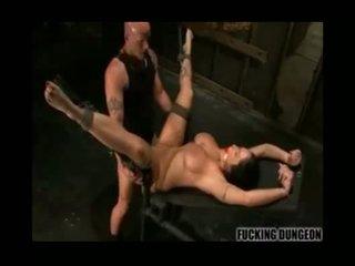 fresh big more, tits nice, fucking most