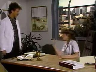 A трохи біт з мед 1987