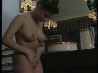 German Classic: Free Vintage Porn Video 5b