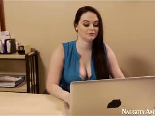 brunett, college, vaginal sex