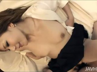 Heet seks met lief meisje
