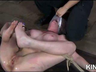 full sex thumbnail, submission, fresh bdsm thumbnail
