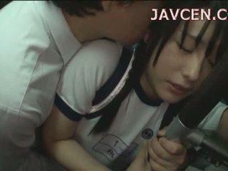 Asyano japan pornograpya hapon jav