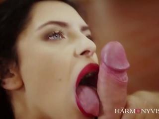 Busty Fantasy Cheating Wife, Free Busty Wife Porn Video b1