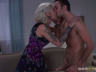 Last Time In How To Destroy A Marriage Keiran Lee And