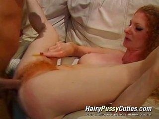 seks tegar, pelacur, jalang