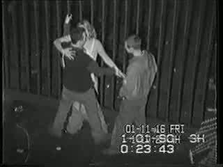 현실 보안 캠 tape 의 취한 소녀 엿 비디오