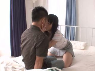 hardcore sex, japanese, pussy drilling, exotic, oriental, asian girls