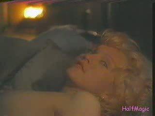 Madonna עירום