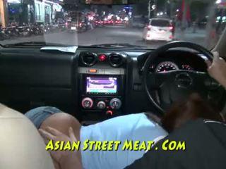 Manilla sweetie sells סקס ב רחוב <span class=duration>- 12 min</span>