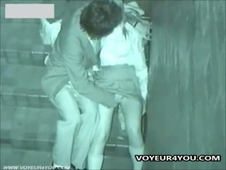 sušikti, hardcore sex, paslėpta kamera vaizdo įrašai