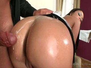 hardcore sex, blowjob, sex hardcore fuking