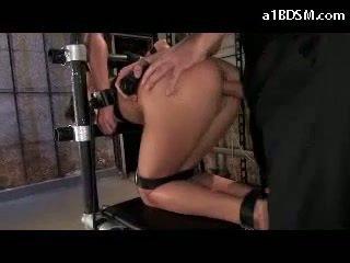 torture, bizarre, bondage
