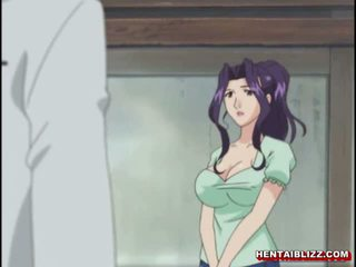 japonês, big boobs, hentai