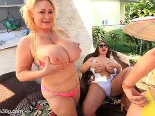 chubby, fat, curvy