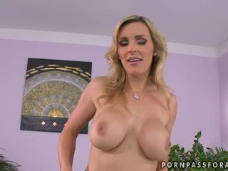 Hot Nympho Tanya Tate Looking Hawt And Hot Stripping For Some Horny Pleasure