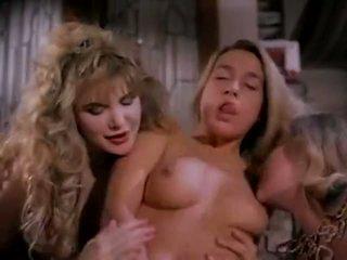 gorące dziwka z wielkimi cyckami, facet z ogromnym dicka, really huge boobs porn