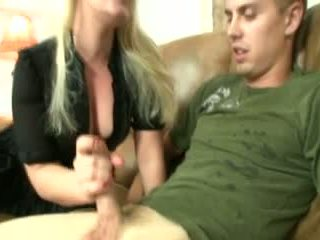 Work my cock movies