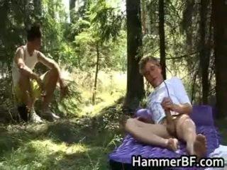 फ्री homo वीडियो कॉंपिलेशन की nubiles में बेरबक homo पॉर्न two द्वारा hammerbf
